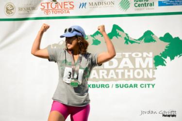 images.raceentry.com/infopages3/teton-dam-marathon-infopages3-2261.png