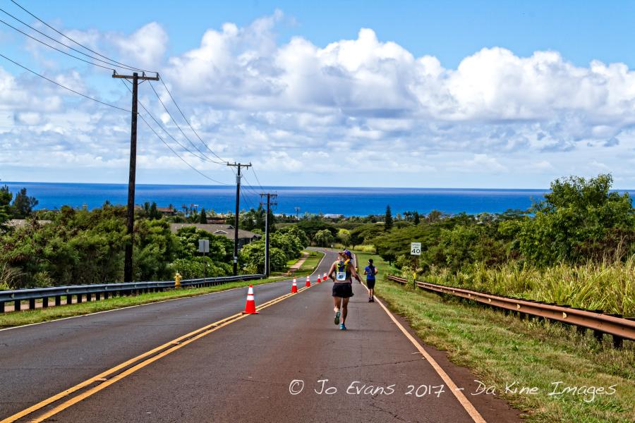 images.raceentry.com/infopages3/the-kauai-marathon-and-half-marathon-infopages3-10286.png