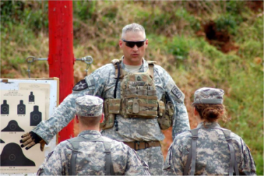 images.raceentry.com/infopages3/una-army-rotc-camo-run-infopages3-2536.png