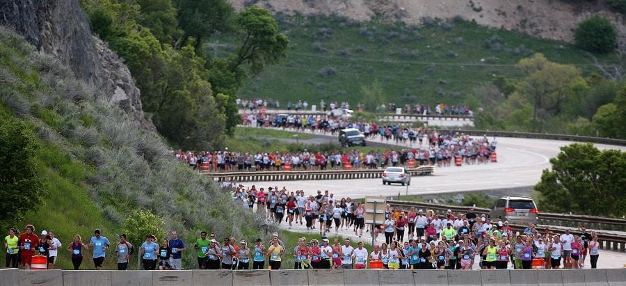 images.raceentry.com/infopages3/utah-valley-marathon-and-half-marathon-10k-infopages3-119.png
