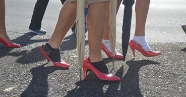 images.raceentry.com/infopages3/walk-a-mile-in-her-shoes-hawaii-island-infopages3-57982.png