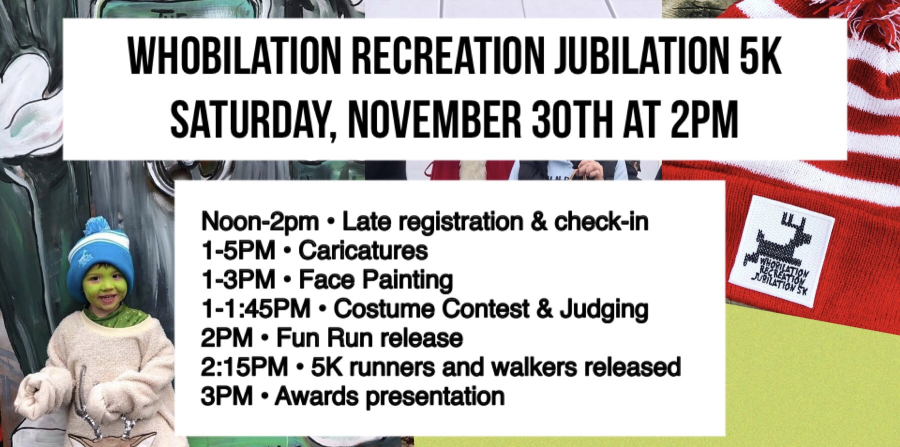 images.raceentry.com/infopages3/whobilation-recreation-jubilation-5k-infopages3-53385.png