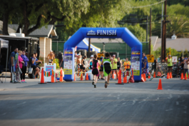 images.raceentry.com/infopages3/windcrest-freshman-triathlon-infopages3-6885.png