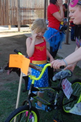 images.raceentry.com/infopages3/wish-fast-superhero-3k-and-5k-walkrun-williston-nd-infopages3-52415.png