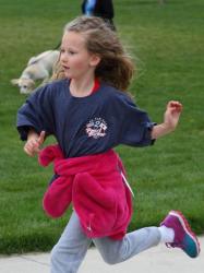images.raceentry.com/infopages3/wizard-magic-5k-fun-runwalk-infopages3-5399.png