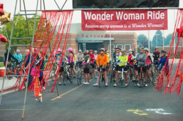 images.raceentry.com/infopages3/wonder-woman-ride-infopages3-274.png