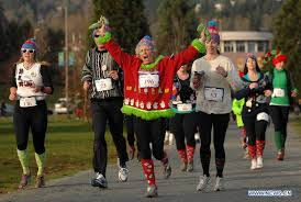 images.raceentry.com/infopages3/wvc-ugly-sweater-fun-run-and-walk-infopages3-6785.png