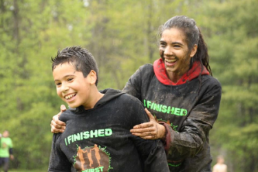 images.raceentry.com/infopages3/your-first-mud-run-at-north-rockland-infopages3-53627.png