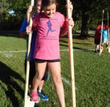 2016-062516-the-great-amazing-race-cleveland-adventureobstacle-race-for-adults-and-kids-grades-k-12-registration-page