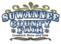 2015-100th-anniversary-suwannee-county-fair-5k-walk-run-registration-page