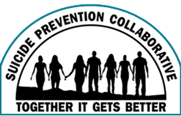10th Annual Together It Gets Better 5K Walk/Run registration logo