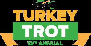 Festival Foods Turkey Trot Appleton-11910-festival-foods-turkey-trot-appleton-registration-page