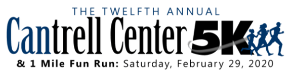 2019-11th-annual-cantrell-center-5k-and-fun-run-registration-page