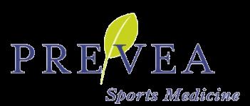 Cellcom Green Bay Marathon - MEDICAL-12775-cellcom-green-bay-marathon-medical-registration-page