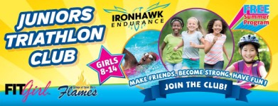Ironhawk Juniors Triathlon Club-12443-ironhawk-juniors-triathlon-club-registration-page