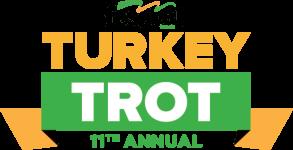 Festival Foods Turkey Trot Appleton-12583-festival-foods-turkey-trot-appleton-registration-page