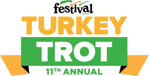 Festival Foods Turkey Trot Appleton-12583-festival-foods-turkey-trot-appleton-registration-page