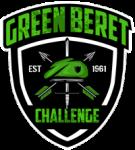 Austin Commando Challenge-12702-austin-commando-challenge-registration-page