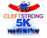 CleftStrong 5k-12766-cleftstrong-5k-marketing-page