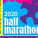 Carbon Valley Half Marathon & 5K-13437-carbon-valley-half-marathon-and-5k-marketing-page