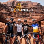 Kokopelli Relay-12952-kokopelli-relay-registration-page