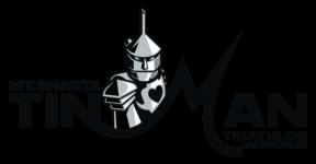 Mount Shasta Tinman Triathlon-13131-mount-shasta-tinman-triathlon-marketing-page