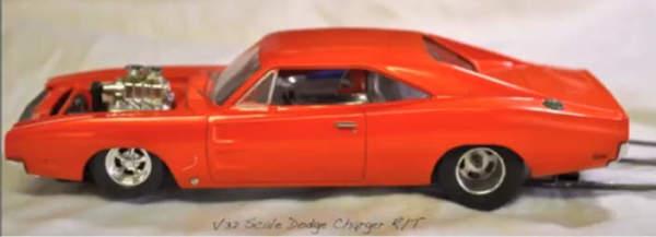 1/32 Super Comp registration logo