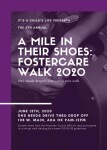 A Mile in Their Shoes-Foster Care Walk-13435-a-mile-in-their-shoes-foster-care-walk-marketing-page