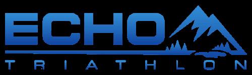 Echo Triathlon-13567-echo-triathlon-marketing-page