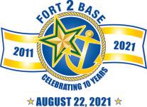 Fort2Base Race-13757-fort2base-race-registration-page