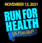 Run For Health 5K Fun Run-13855-run-for-health-5k-fun-run-marketing-page