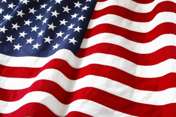 2020-1776-independence-day-relay-registration-page