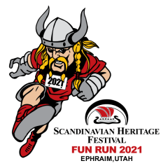 2021-new-norse-course-fun-run-registration-page