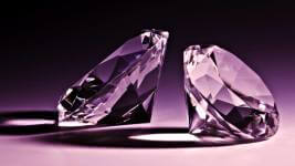 2016-1st-annual-purple-diamond-lupus-foundation-5k-walkrun-registration-page