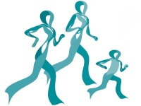 2015-1st-annual-walk-for-ovarian-cancer-a-celebration-of-life-registration-page