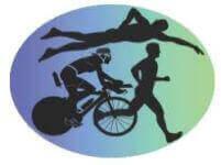 1st Time Tri registration logo