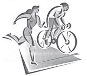 2-10-2 DUATHLON registration logo