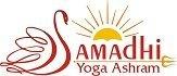 200 Hour Yoga teacher Training in Rishikesh registration logo