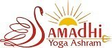 2020-200-hour-yoga-teacher-training-in-rishikesh-registration-page