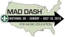 2017-mad-dash-tampa-bay-registration-page