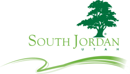 2016 SoJo Race Series registration logo