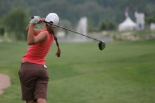 2017-2017-2-person-best-ball-tournament-registration-page