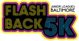 2017-- Flashback 5K registration logo