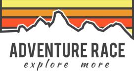 2018 BYUI Adventure Race registration logo