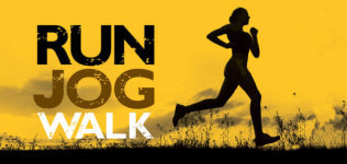 2018 Run to the Fair 5K registration logo