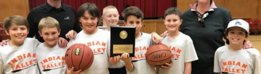 2019-youth-basketball-league-registration-page