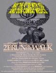 2019 21st Annual Combat Medic Run registration logo