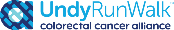 2019 Cleveland Undy RunWalk registration logo