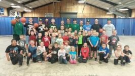 2019-2019-k-2nd-youth-basketball-series-registration-page