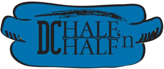 2021-dc-half-and-half-marathon-registration-page